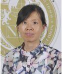 Photo of  Chang  Yali