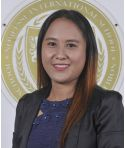 Photo of  Jennilyn  Santos