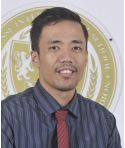 Photo of  John Erick  Manguera