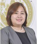 Photo of  Rosemarie  Patawaran