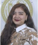 Photo of  Shaina  Villavicencio