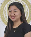 Photo of  Suzette  Mercado
