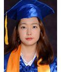 Photo of  Eun Seo  Kwak