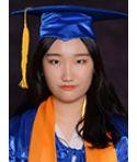 Photo of  Hae Yeon  Gwon