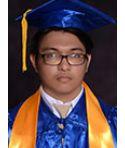 Photo of  John Rey  Paolo