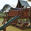 kindergarten-outdoor-playground2