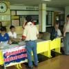 Successful Boy Scout Jamboree