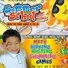 Summer School Program