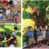 Our Nursery Program