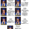 Headmaster's message to the Graduates of 2017