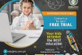 2020 Free Trial – Experience Excellence