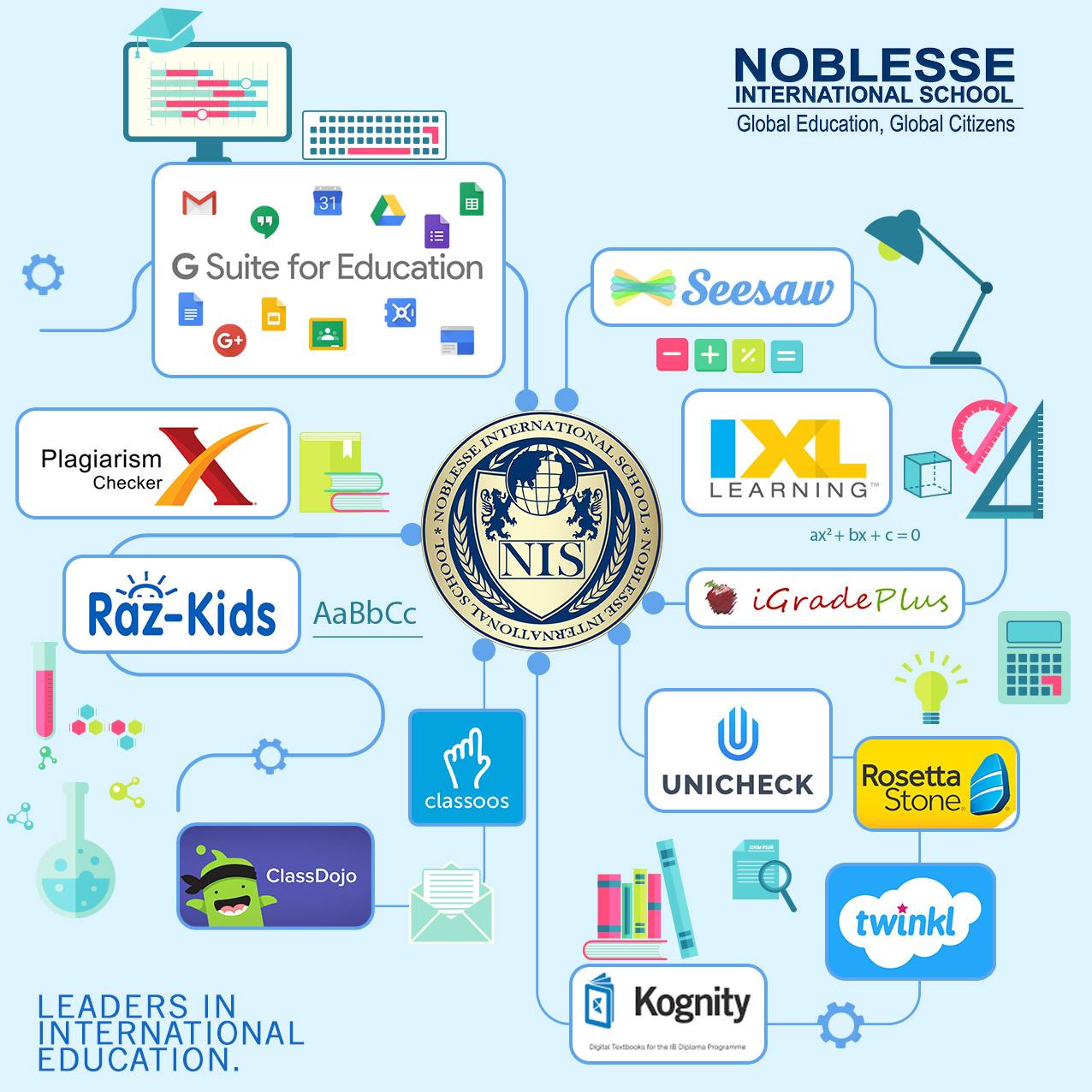 collage logo2