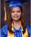 Photo of  Estefanie  Lansang