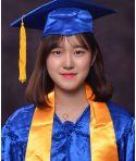 Photo of  Heesu  Yun
