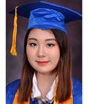 Photo of  Hyeyoung  Lee