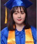 Photo of  Joo Yeon  Oh