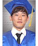 Photo of  Kyeong Yoon  Bae