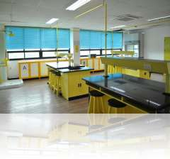 science-lab2