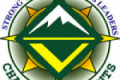 Venture Scouting Program is coming!