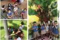 Our Nursery Program