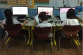 Grade 2: Country Research Project!