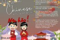 Lets learn Chinese Language and Culture