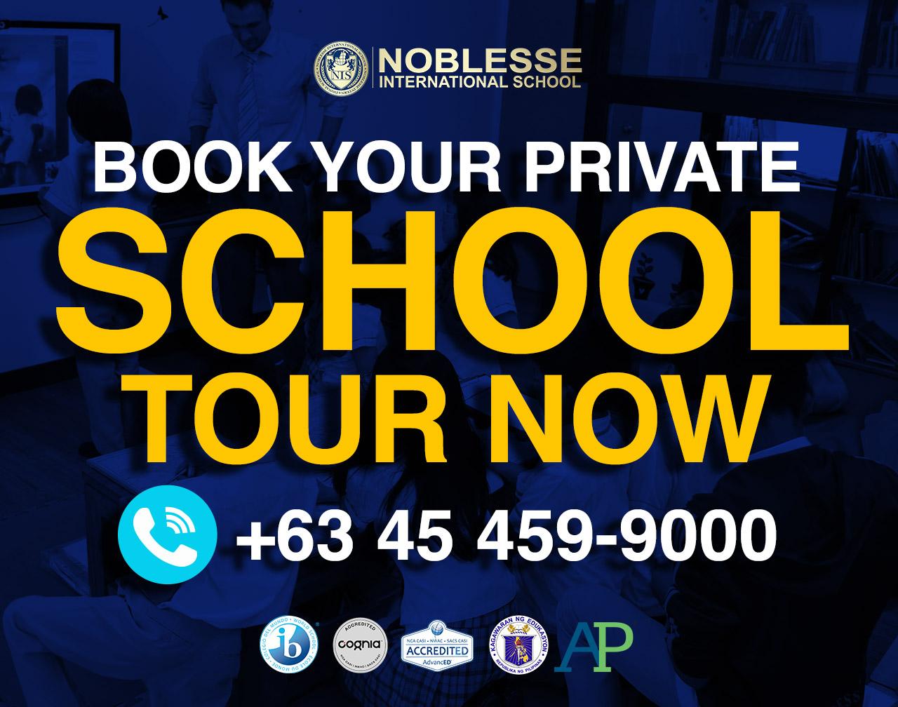school tour 1